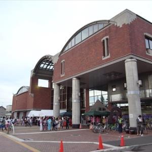 江別市内の各公共施設、4月1日より再開予定【新型コロナ対応】