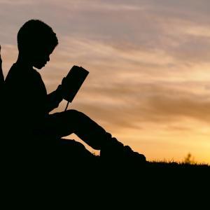 今までの勉強、使えてますか?を確認するための夏休みの宿題を考える。