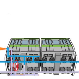 第4回-4 DCC改造の見通し