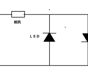 第1回:LEDの基礎知識と デコーダー選び