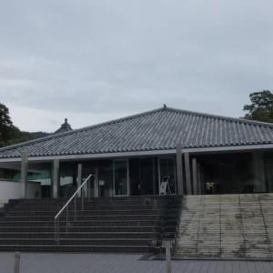 入江泰吉記念奈良市美術館 by 空倶楽部(301)