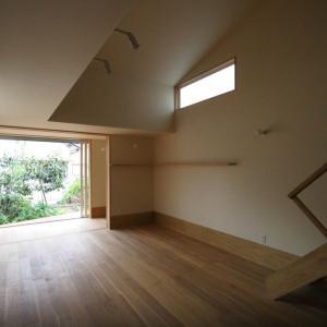 金沢町の家2 見学会のお知らせ