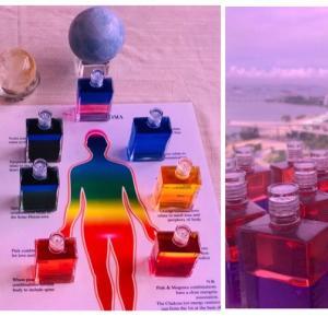 シンガポール日本人会で、6/29より60分、5回各単発オンライン色のお話し&瞑想会スタート