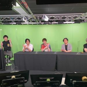 """最近のブレソル事情その377 BLEACH Brave Souls 6周年記念""""卍解""""生放送!!"""