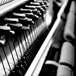 Chopin - Ballade