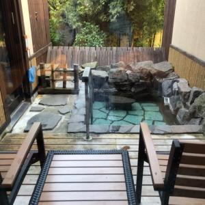 北海道旅行2 「おたる宏楽園」