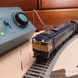 欲しい車両 KATO HOゲージ 24系寝台特急