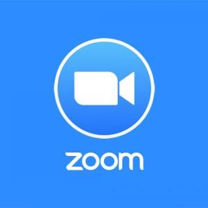 ZOOMでオンラインレッスン