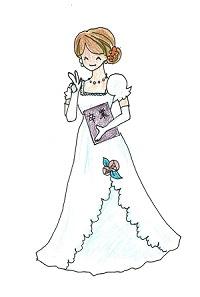 ●婚活で培った直観力が外でのご縁に!~海外駐在員の婚活結婚相談所がお届け♪