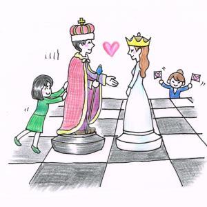 ●12.5%の人が婚活をして結婚してます!~海外駐在員の婚活結婚相談所がお届け♪