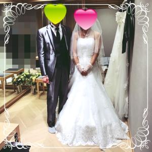 ●ご成婚後の近況報告!~海外駐在員の婚活結婚相談所がお届け♪