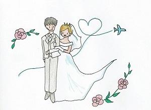 ●海外駐在男性さん、お母様からご両家顔合わせのご報告です!~海外駐在員の婚活結婚相談所がお届け♪