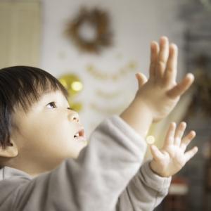 2歳男子バースディフォト撮影♪