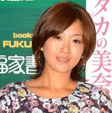 いきなり大家族 美奈子が元プロレスラーと4度目再婚
