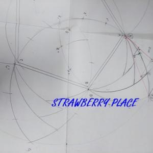 5角形の作図