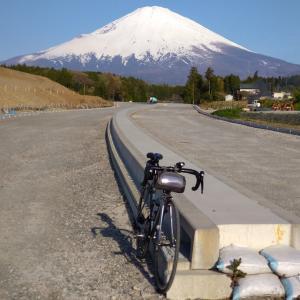 富士宮(体力づくり、富士山ポタ、十里木、白糸の滝、田貫湖、八重桜、絶景富士山、菜の花)