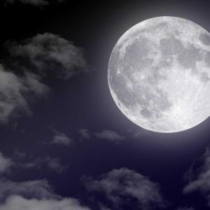 5/19蠍座満月のメッセージ
