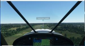 Microsoft Flight Simulator 2020 独断的使い方