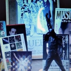 """""""MUSIC LIFE CLUB PresentsFREDDIE FOR A DAY 2021"""""""