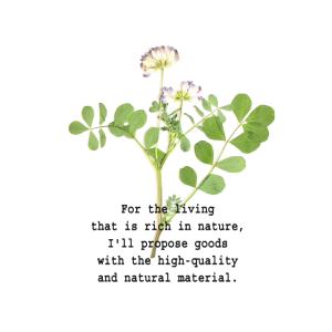レンゲの花言葉は「心がやわらぐ」です。