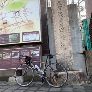 ライドwithリコリップ〜ハンバーーーーグライド〜prologue