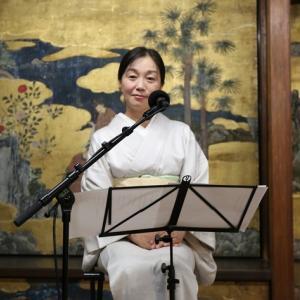 「世界遺産吉水神社秋の大例祭」のご案内