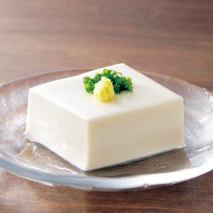 豆腐メンタルを克服しよう