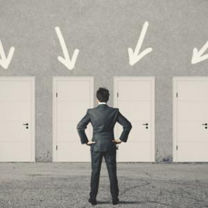 決断力をあげる方法