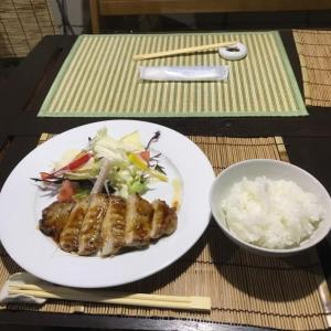 亀岡雲海ライド【紅葉峠】