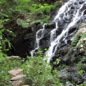 布滝(のんだき)