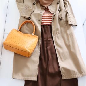 【クローゼット】今年、よく着るパンツの共通点はありますか?セールを迎える前にやっておくこと