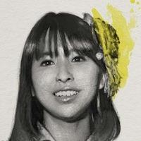 玉井-鉛筆デッサン