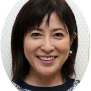 ◆女優の岡江久美子(おかえ・くみこ)さんが23日午前5時20分、新型コロナウイルスによる肺炎で死去した。63歳。