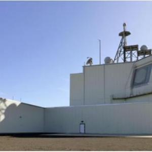 ◆日本のミサイル防衛はどうなる・自己保身に負けたか? :イージス・アショア計画停止  落下物の危険回避、大幅改修必要!
