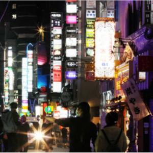 ◆都内で目立つ「ホスト集団感染」の理由・・・・盛り上げのコールやホストが都内で目立つ「ホスト集団が感染の元になっていることを感じないのかだろうか」!