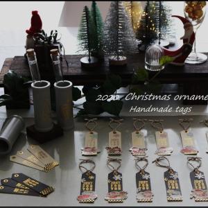 クリスマス2020に向けて。
