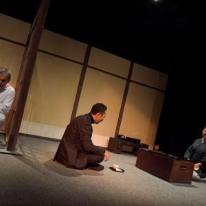 第38回公演「美代松物語」物語紹介3