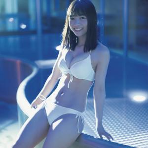 【超速報】乃木坂46北野日奈子さん、完全パンチラ!
