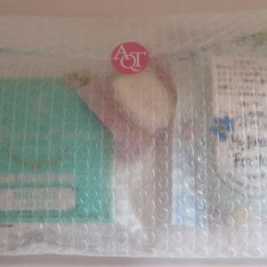 麗凍化粧品 トライアルセット 実際にお試ししたレビュー&口コミ