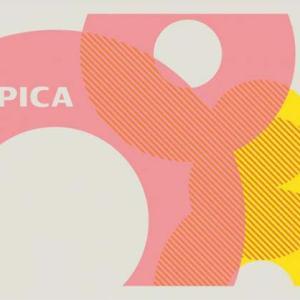 SAPICAをマネーフォワードに反映する方法