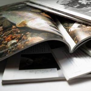80年代の雑誌を大人買いした話