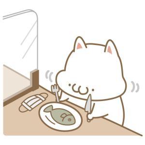 再開した「Go To Eat」の「メシぐらいひとりで食え」というメッセージ
