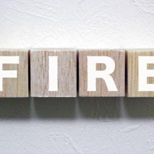 FIREに関するニュース記事を分類してみた