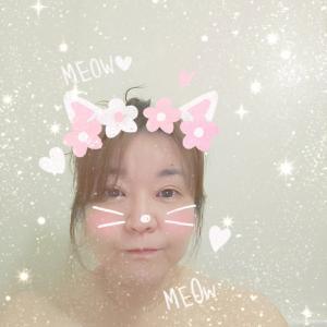 半身浴(*´ω`*)