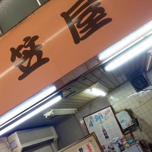 昔ながらのお店です(*^^*)