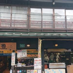 川豊 本店「上うな重・きも吸」(成田市)