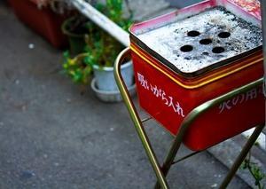 【タバコ・禁煙知識71】 受動喫煙防止 罰則強化で法整備 飲食店は原則禁煙!