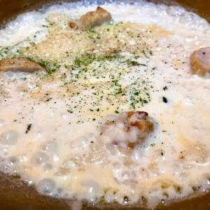 「ピッツェリアマリノ」沖縄