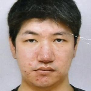 廿日市女子高生刺殺事件 鹿嶋学被告(36)無期懲役