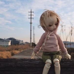 2020.3.19.(木)imda dollと伴走